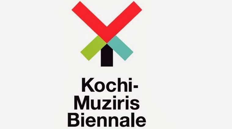 kochi-main.jpg