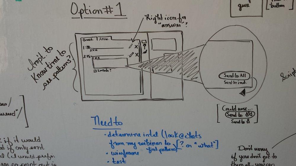 Q&A Whiteboarding 3.jpg