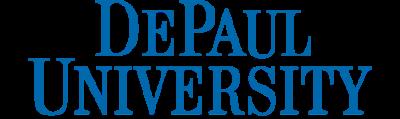 DePaul_BUS-secondary-logo-7462-400x253.png