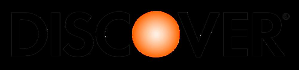 PNGPIX-COM-Discover-Logo-PNG-Transparent.png