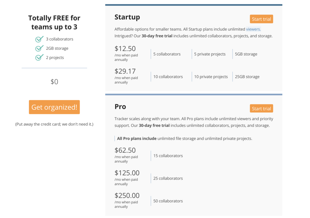 Current Pricing.png