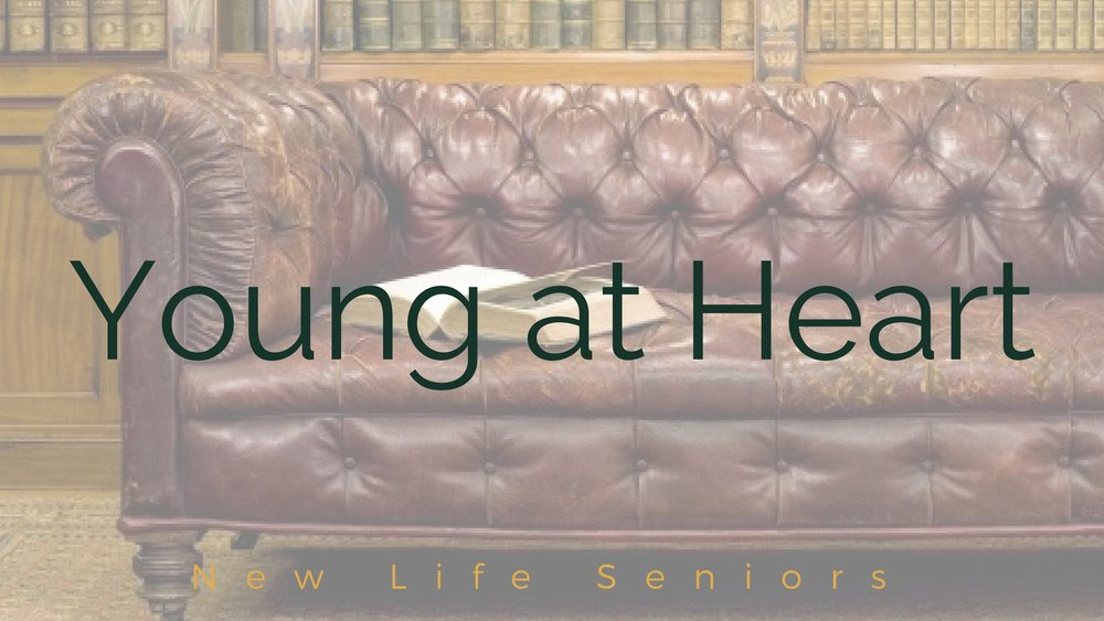 Young at Heart Senior Ministry New Life Baptist church Greencastle, IN.jpg