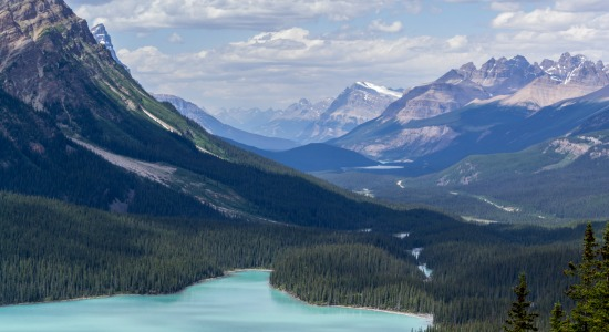 Mountain and Lake_550x300.jpg