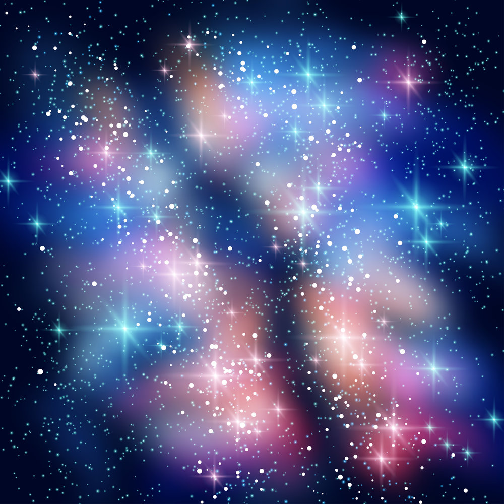 alchemy cosmos-08.jpg