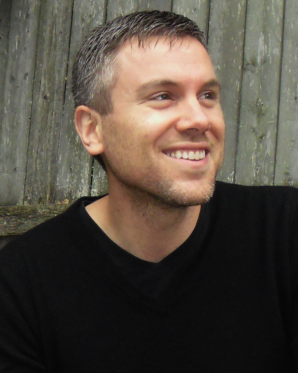 """Boysen Hodgson is the Communications Director for the ManKind Project USA, part of a global brotherhood of nonprofits conducting transformational initiation programs for men, and supporting a network of men's groups serving over 10,000 men every week. He's the author of """"The New Macho,"""" a 21st century credo for the mature masculine. His mission is to transform culture by co-creating space for connection. He's a dedicated husband and a dad."""