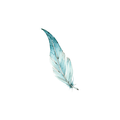 Feather 1_500x500.png