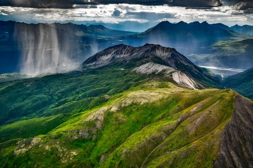 Rain on Mountains_500x333.jpg