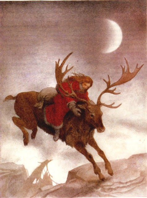 Riding on Reindeer.jpg