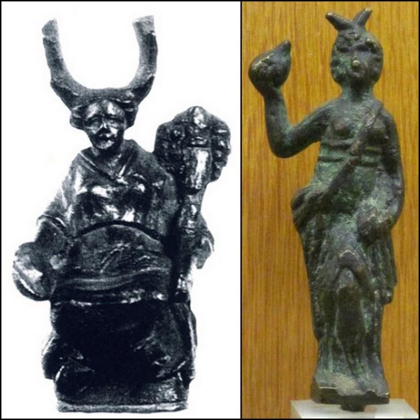 Horned Goddesses.jpg