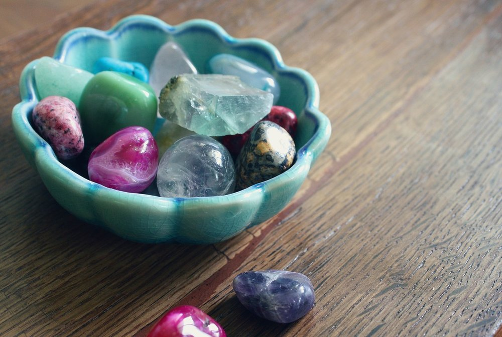 Precious Stones_1280.jpg