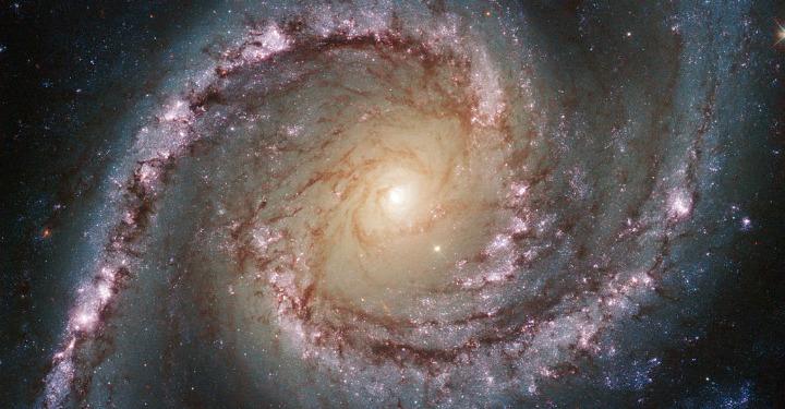 TMOY_Spiral Galaxy.jpg