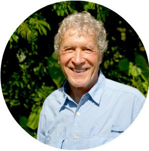 John Perkins_300x300 Circle.png