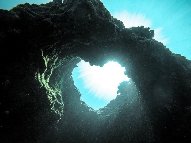 Ocean Heart Formation_640.jpg
