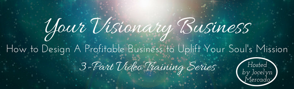 Your Visionary Business Banner August 2018.jpg