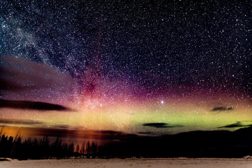 Aurora Borealis_1280.jpg