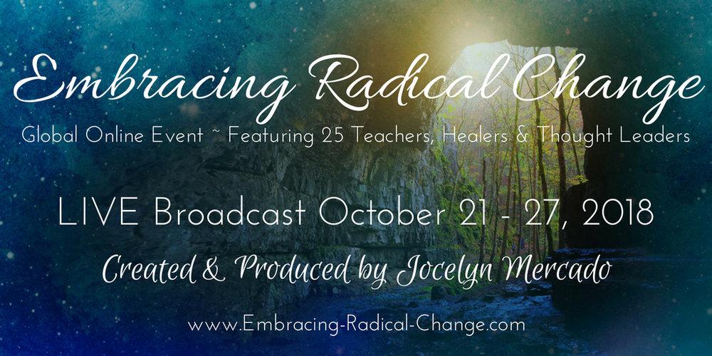 Embracing Radical Change Wide Horizontal Banner.jpg