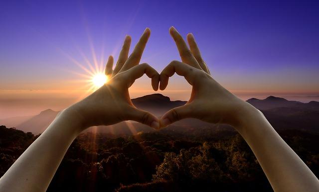 Heart Hands & Sunrise_640.jpg