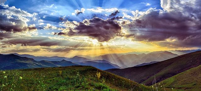 Sunset in Turkey_640.jpg