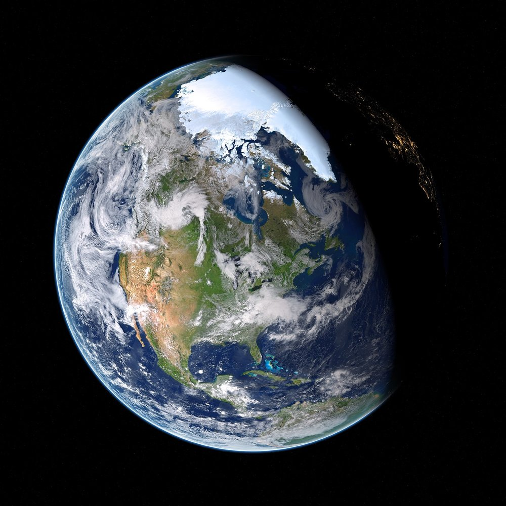 Mother Earth_1280.jpg