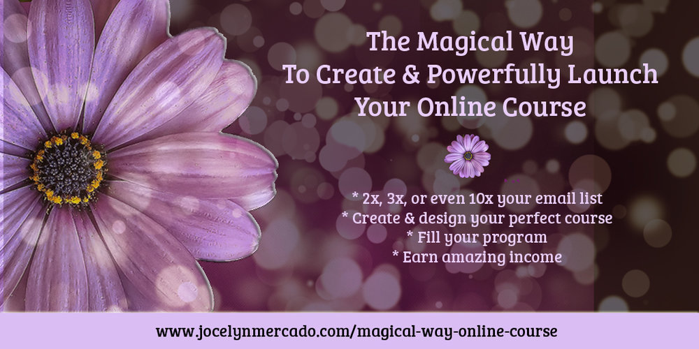 magical way Banner 3-1.jpg