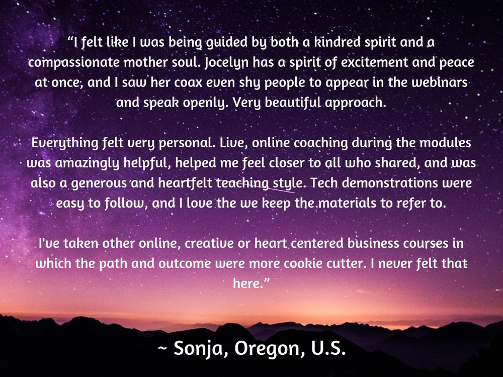 Testimonial - Sonja.jpg