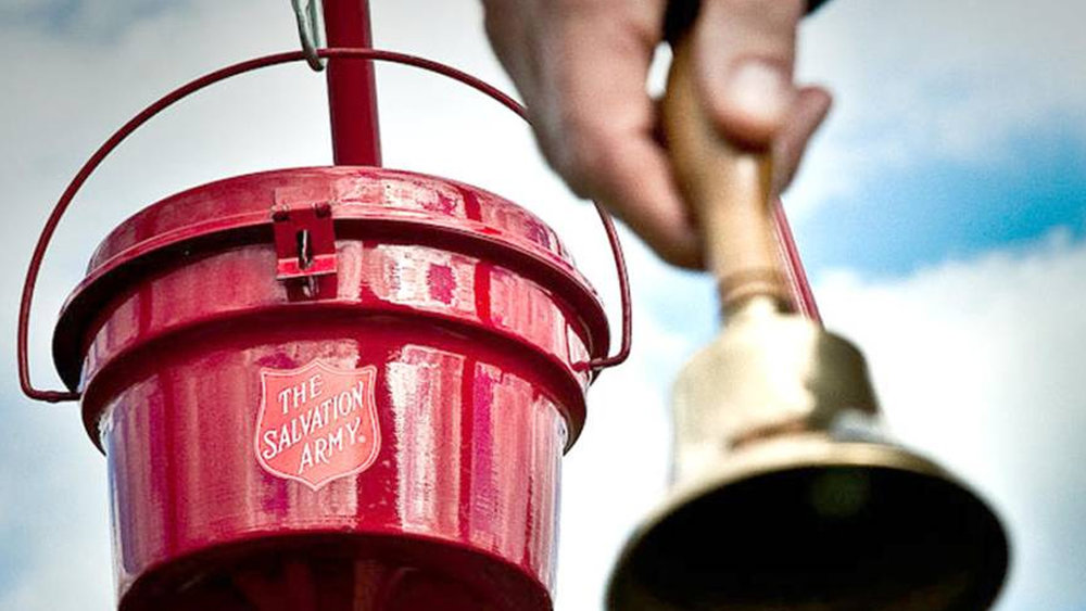 salvation_army_kettle_campaign_feature.jpg
