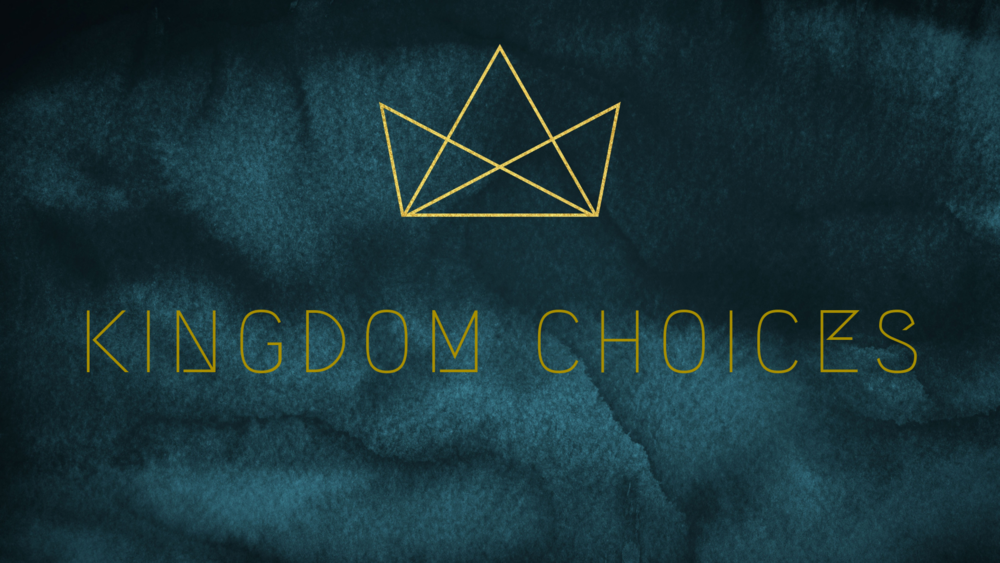 kingdomchoices.png