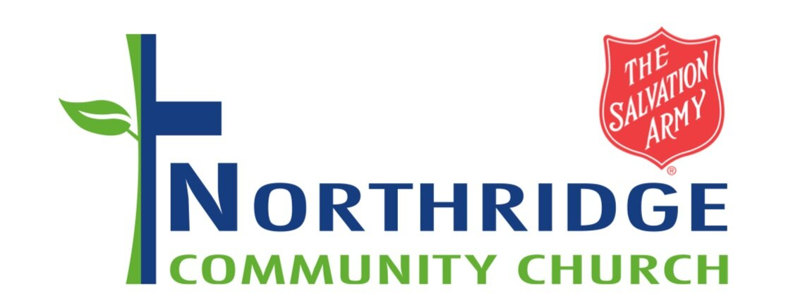 Northridge Community Church | The Salvation Army in Aurora, Ontario