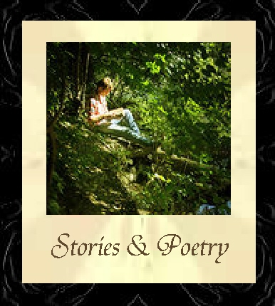 Stories & Poetry