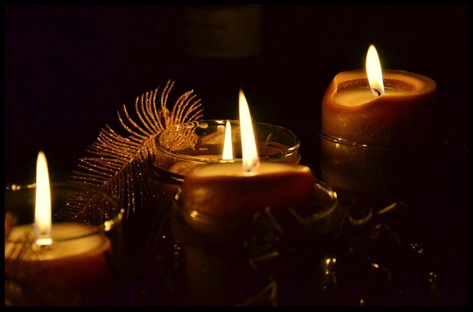 Advent Candles B.jpg