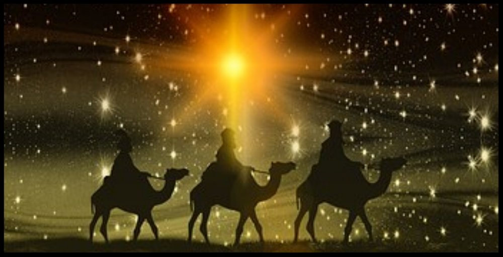 christmas-934181__180.jpg