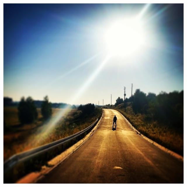 Crossroad-B.jpg