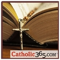 Catholic365.com