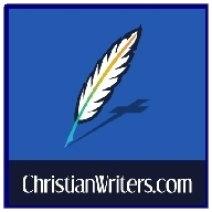 ChristianWriters.com