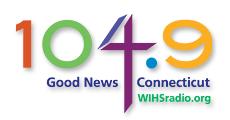 WIHS_logo.png
