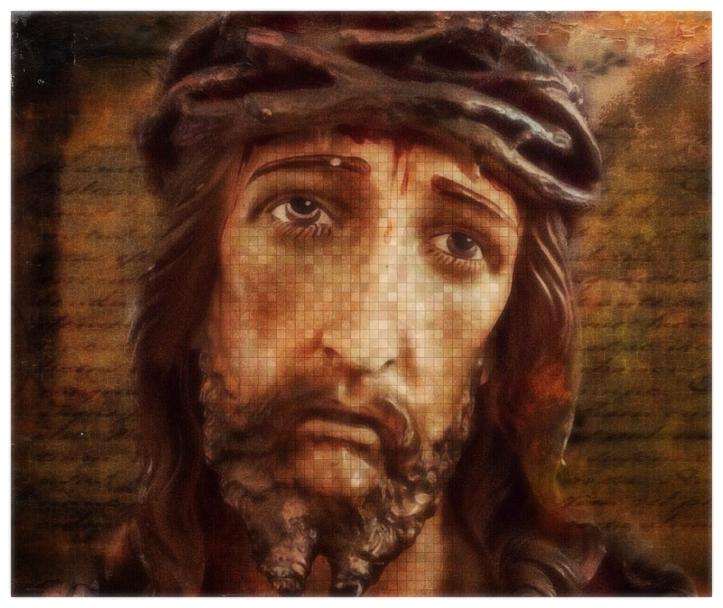 Jesus Suffering D.jpg