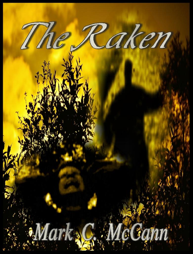 Raken Cover.jpg
