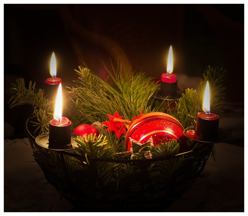Advent Candles A.jpg