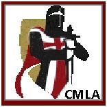 CMLA Logo.jpg