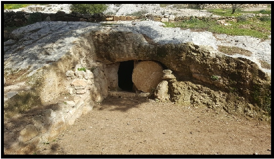 Tomb Empty.jpg