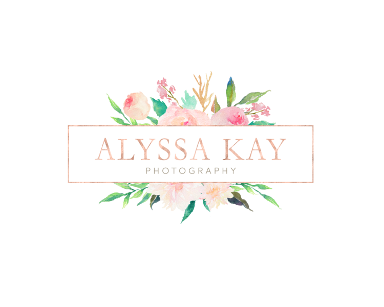 ALYSSA   KAY   PHOTOGRAHY