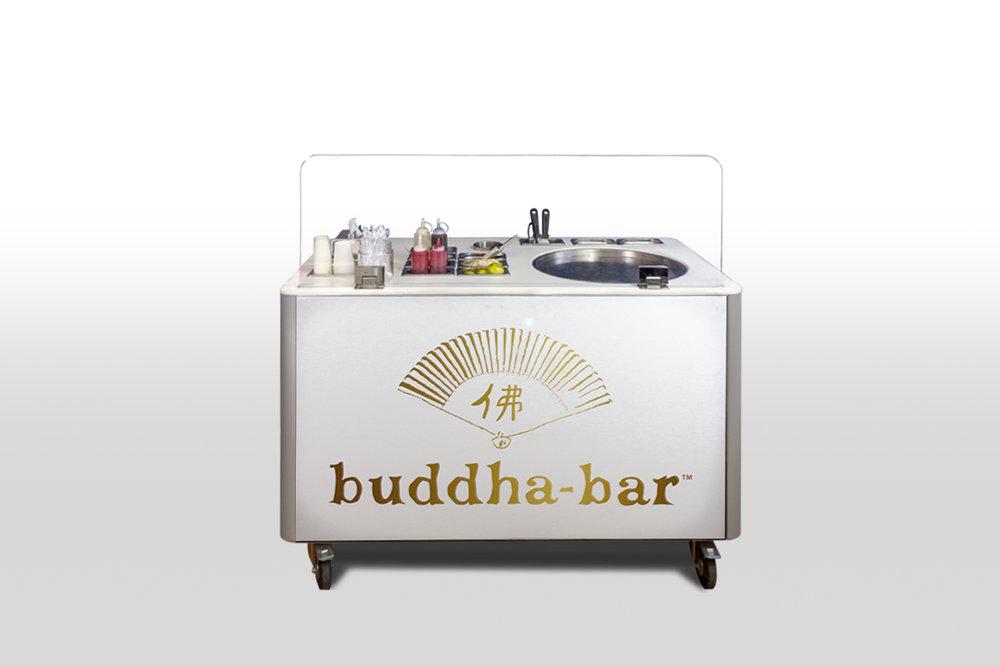 perso buddha bar.jpg