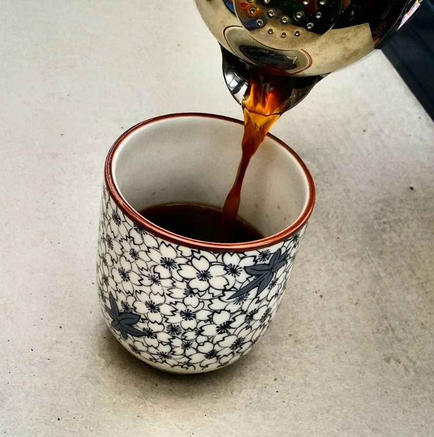 kaffi.JPG