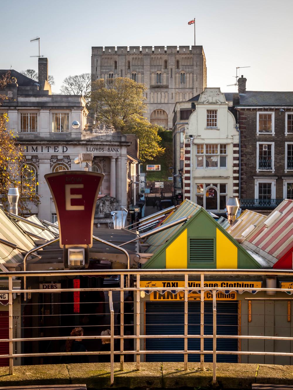 norwich_castle_market