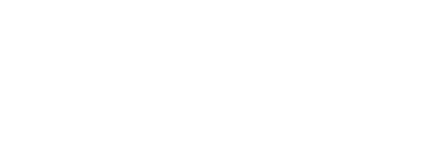 John Mallett Photography