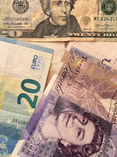 money blog.JPG