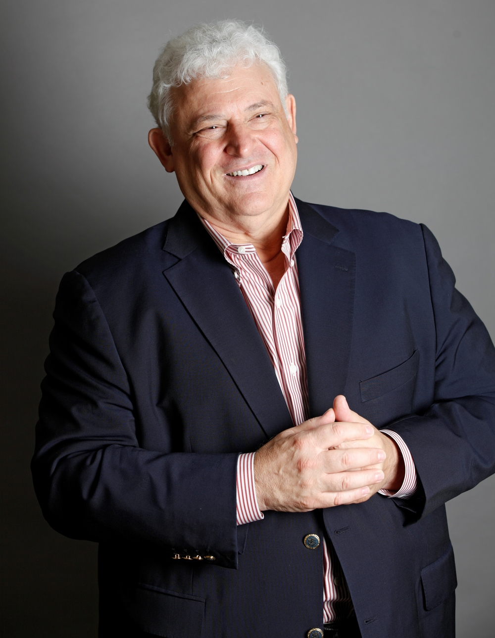 Art Caplan publicity photo.jpg