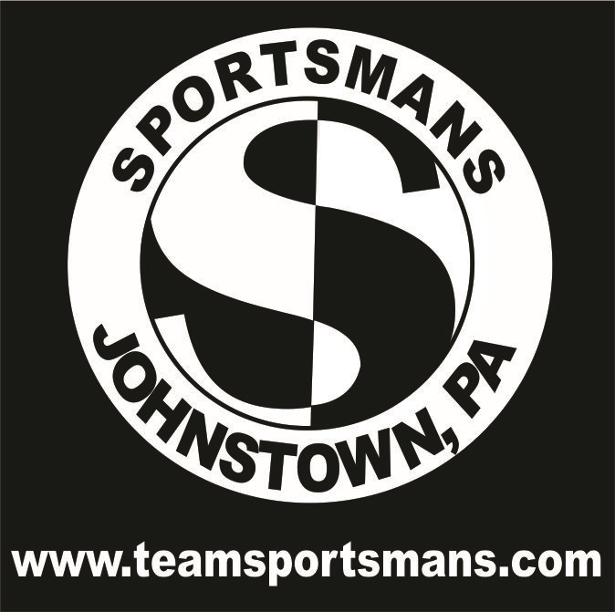 Sportmans circle s logo.jpg