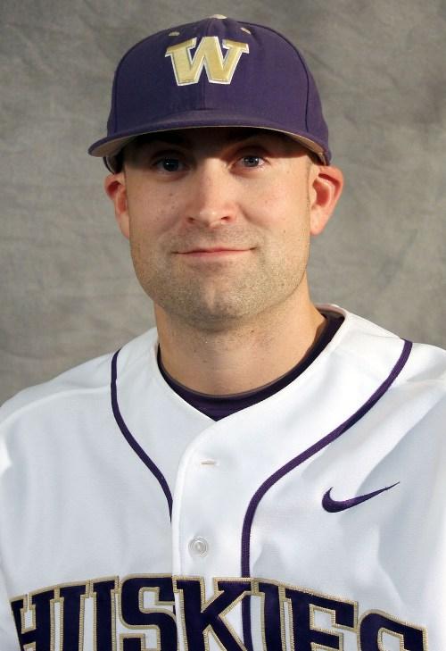 Tanner Swanson - MLB Twins