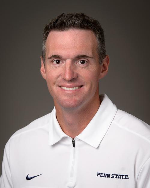 Joe Guthrie - Bucknell Univ.